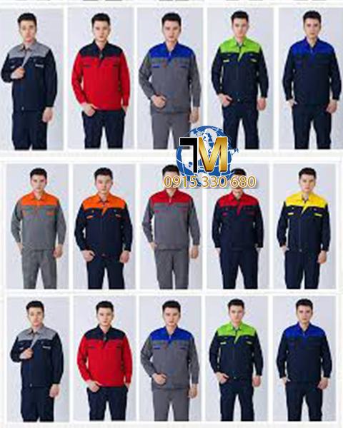 đồng phục giá rẻ