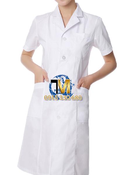 may áo y tế giá rẻ